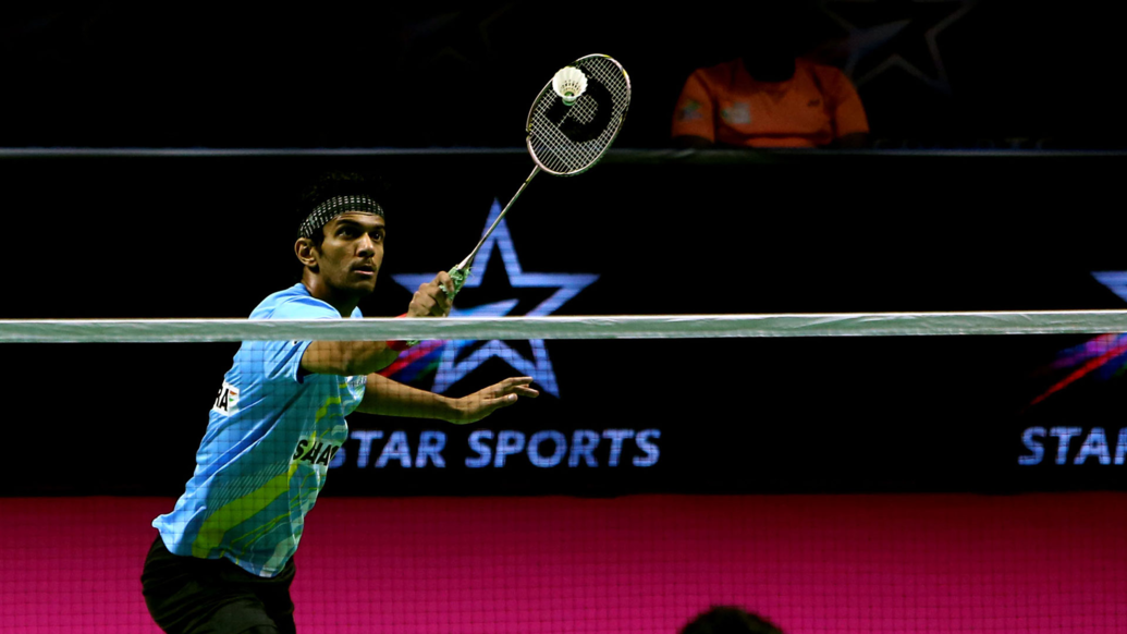 Tie 17 - Awadhe Warriors vs Pune 7 Aces