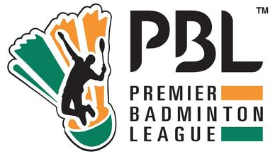 Premier Badminton League Season 6 stands postponed for this year